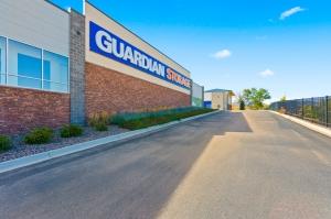 Guardian Storage - Superior - Photo 19