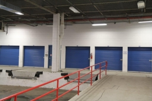 Secure Self Storage - Coney Island - Photo 3