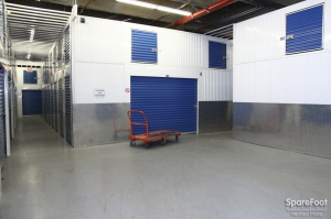Picture of Secure Self Storage - Coney Island