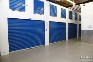 Secure Self Storage - Coney Island - Photo 6