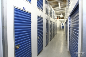 Secure Self Storage - Coney Island - Photo 7