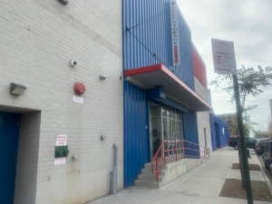 Secure Self Storage - Coney Island - Photo 1