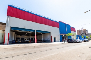 Image of Secure Self Storage - Coney Island Facility at 2829 W 21st St  Brooklyn, NY