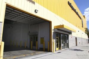 Image of Safeguard Self Storage - Brooklyn - Flatbush Facility on 629 Utica Avenue  in Brooklyn, NY - View 2
