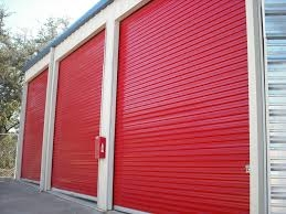 Photo of All Star Self Storage - McKinney