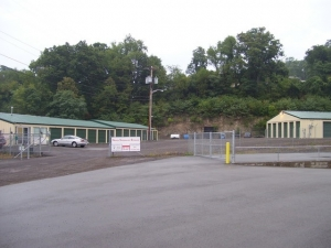Image of Five Star Storage - North Versailles Facility at 104 Berardi Ct  North Versailles, PA