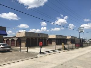 Choctaw Storage Center and Uhaul Dealer - Photo 7