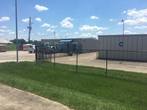 South Burbank Storage Center and Uhaul Dealer - Photo 1