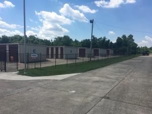 South Burbank Storage Center and Uhaul Dealer - Photo 7