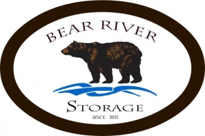 Image of Bear River Storage Facility on 1952 W 820 N  in Provo, UT - View 4