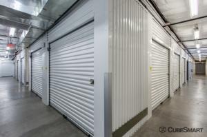 Image of CubeSmart Self Storage - Gilbert - 3467 E Queen Creek Rd Facility on 3467 E Queen Creek Rd  in Gilbert, AZ - View 4