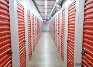 CubeSmart Self Storage - East Peoria - Photo 2