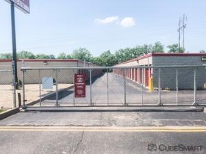 CubeSmart Self Storage - East Peoria - Photo 3