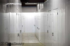 CubeSmart Self Storage - Peoria - 9219 N Industrial Rd - Photo 4