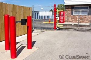 CubeSmart Self Storage - Rockford - 4548 American Rd - Photo 5