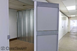 Picture of CubeSmart Self Storage - Rockford - 6210 Forest Hills Road