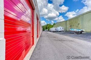 CubeSmart Self Storage - Rockford - 6210 Forest Hills Road - Photo 4