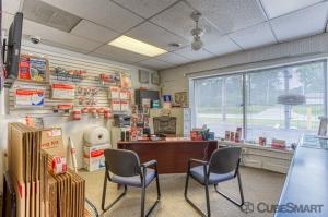 CubeSmart Self Storage - Rockford - 6210 Forest Hills Road - Photo 8