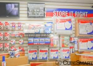 CubeSmart Self Storage - Rockford - 3015 N Main St - Photo 6