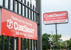 CubeSmart Self Storage - Rockford - 3015 N Main St - Photo 7