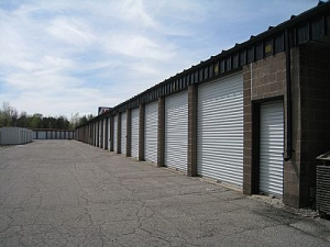 Port Huron Self Storage - Photo 3
