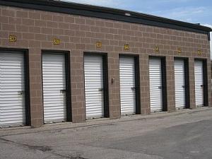 Port Huron Self Storage - Photo 4