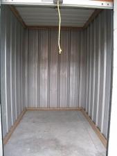 Port Huron Self Storage - Photo 5