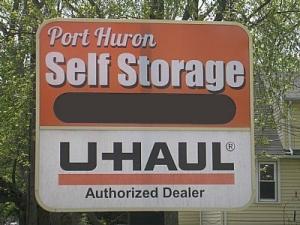 Port Huron Self Storage - Photo 9