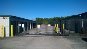 Picture of Cypresswood Self Storage - A Watson and Taylor Property