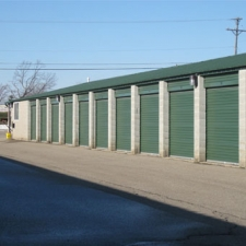 Photo of Storage Pros - Clarkston