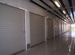 Cheap Storage Units At Oceanside Self Storage In 92054