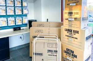 Storage Outlet - Gardena - Photo 5