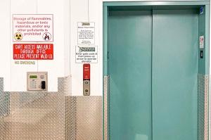 Storage Outlet - Gardena - Photo 6