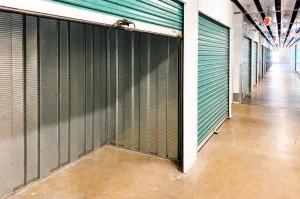Storage Outlet - Gardena - Photo 10