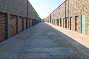 Storage Outlet - Chula Vista - Photo 2