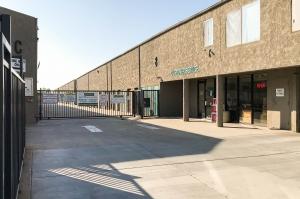 Storage Outlet - Chula Vista - Photo 3