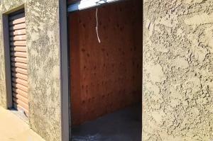 Storage Outlet - Chula Vista - Photo 6