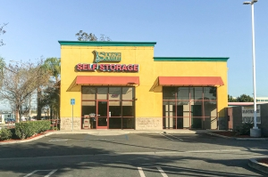 Image of Storage Outlet - Fullerton Facility at 900 S Raymond Avenue  Fullerton, CA