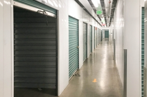 Storage Outlet - Fullerton - Photo 5