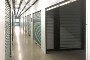 Storage Outlet - Fullerton - Photo 6