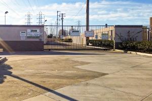 Image of Storage Outlet - Huntington Beach Facility on 8620 Hamilton Avenue  in Huntington Beach, CA - View 3