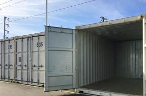 Image of Storage Outlet - Huntington Beach Facility on 8620 Hamilton Avenue  in Huntington Beach, CA - View 4