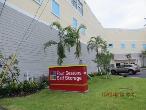 Photo of Four Seasons - Fort Lauderdale