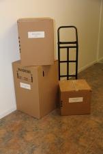 Best Storage on Dowling - Photo 4