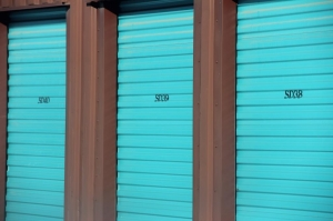 Best Storage on Dowling - Photo 6