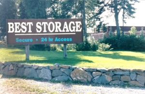 Best Storage Midtown - Photo 1