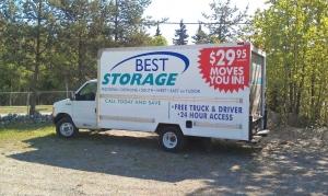 Best Storage West - Photo 3