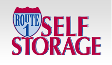 Route 1 Self Storage - Laurel