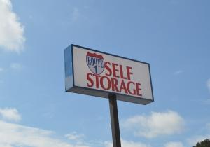 Route 1 Self Storage - White Marsh - Photo 5