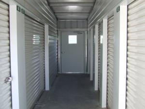 West Side Storage - Photo 3